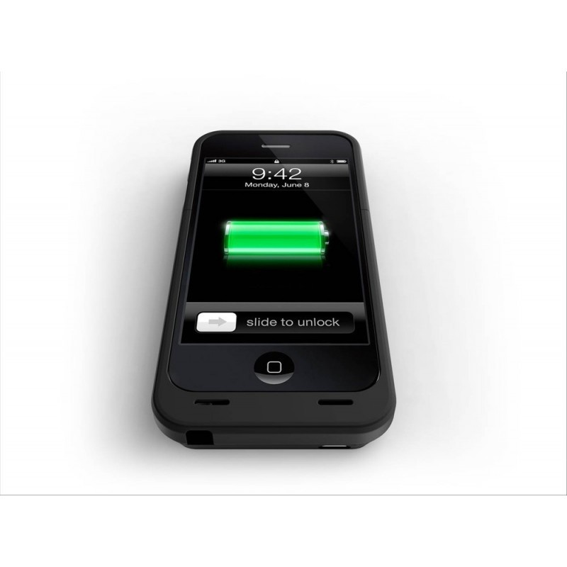 A-solar Xtorm PowerPack iPhone 5(S)/SE AM408