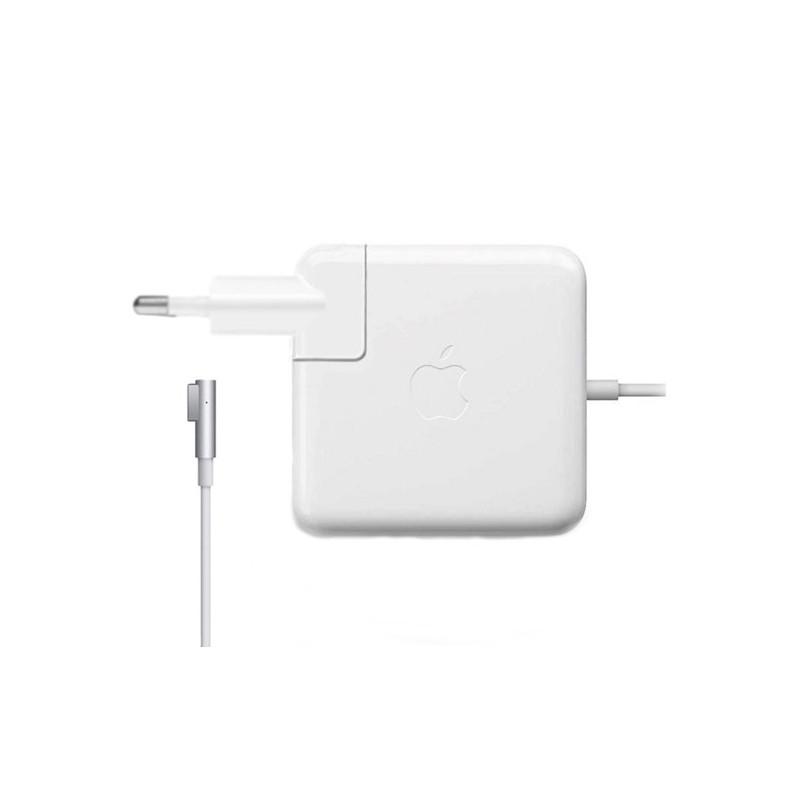 Apple 45W MagSafe 1 Power Adapter MC747Z/A