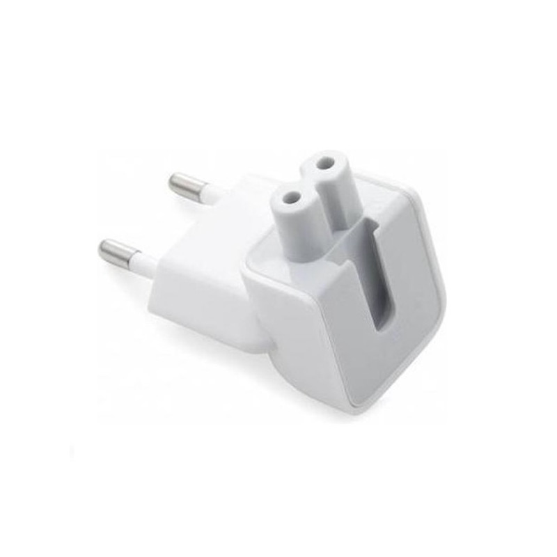 Apple 45W MagSafe 2 Power Adapter MD592Z/A