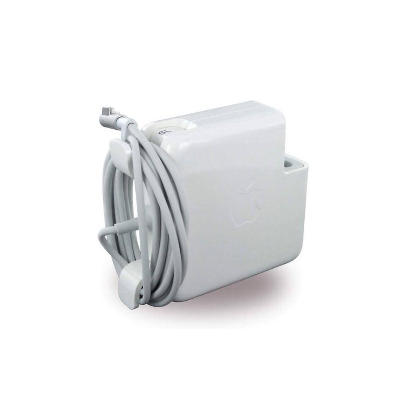 Apple 60W MagSafe 1 Power Adapter MC461Z/A