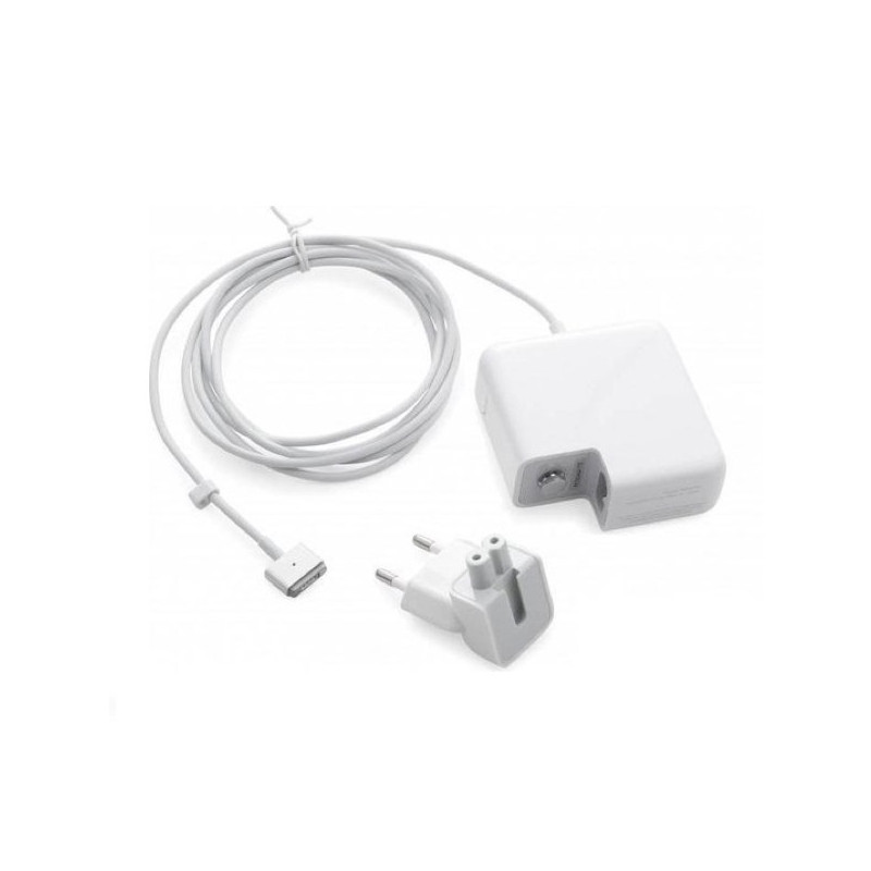 Apple 60W MagSafe 2 Power Adapter MD565Z/A