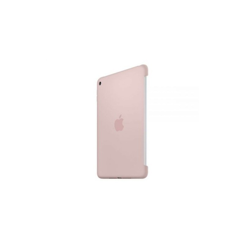 Apple Case für Apple iPad Mini 4 in Pink Sand