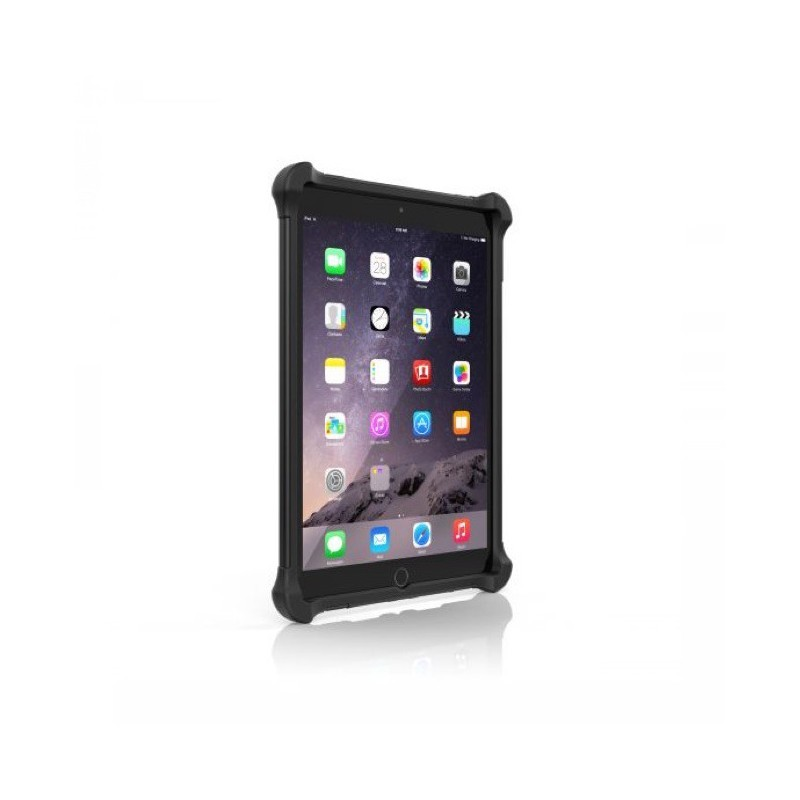Ballistic Tough Jacket Case iPad Air 2