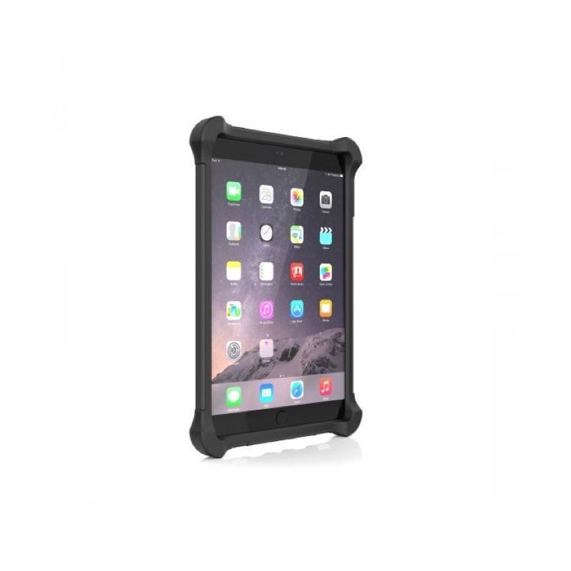 Ballistic Tough Jacket Case iPad Mini 4