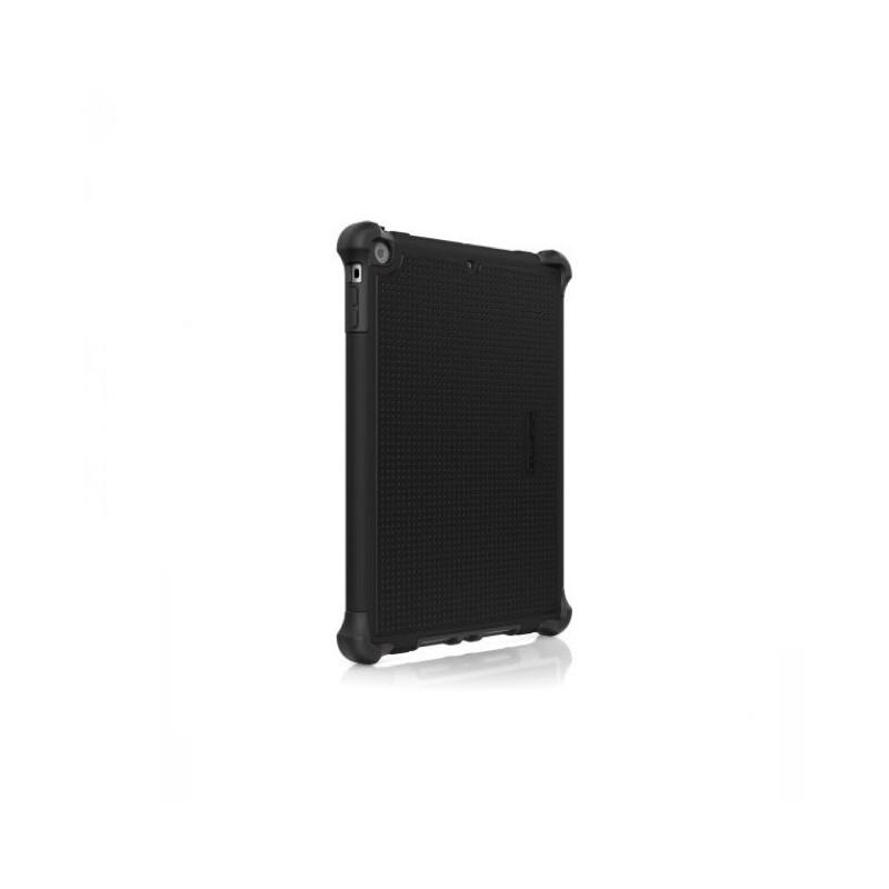 Griffin Survivor iPad Extreme Duty Hardcase Gelb/Grün