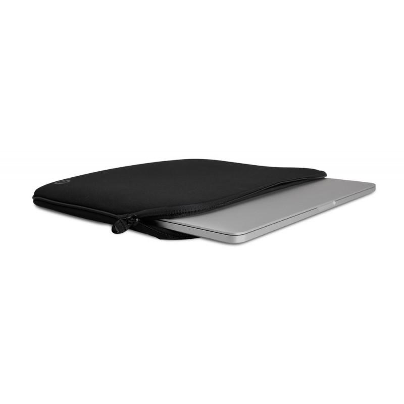 Be.ez LArobe One MacBook Pro/Air 13'' schwarz