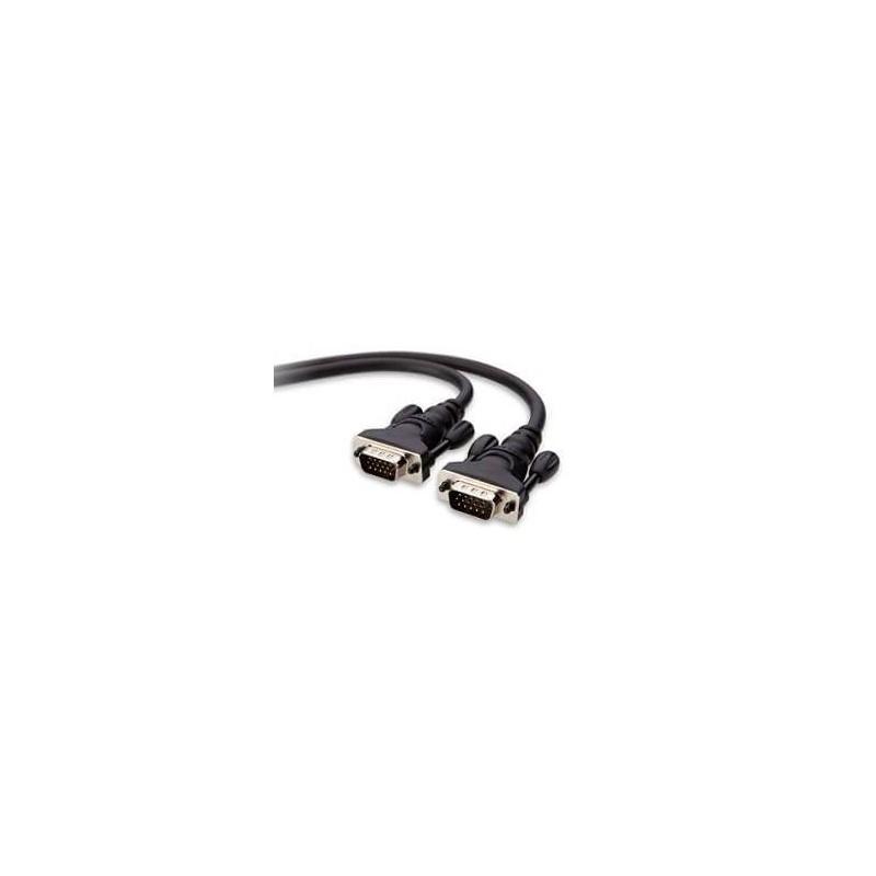 Belkin VGA Kabel (2,00 m)