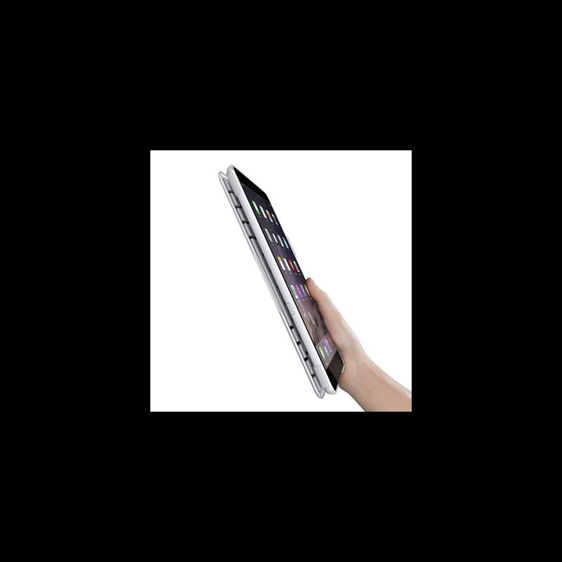 Apple iPhone Bluetooth-Reisekabel