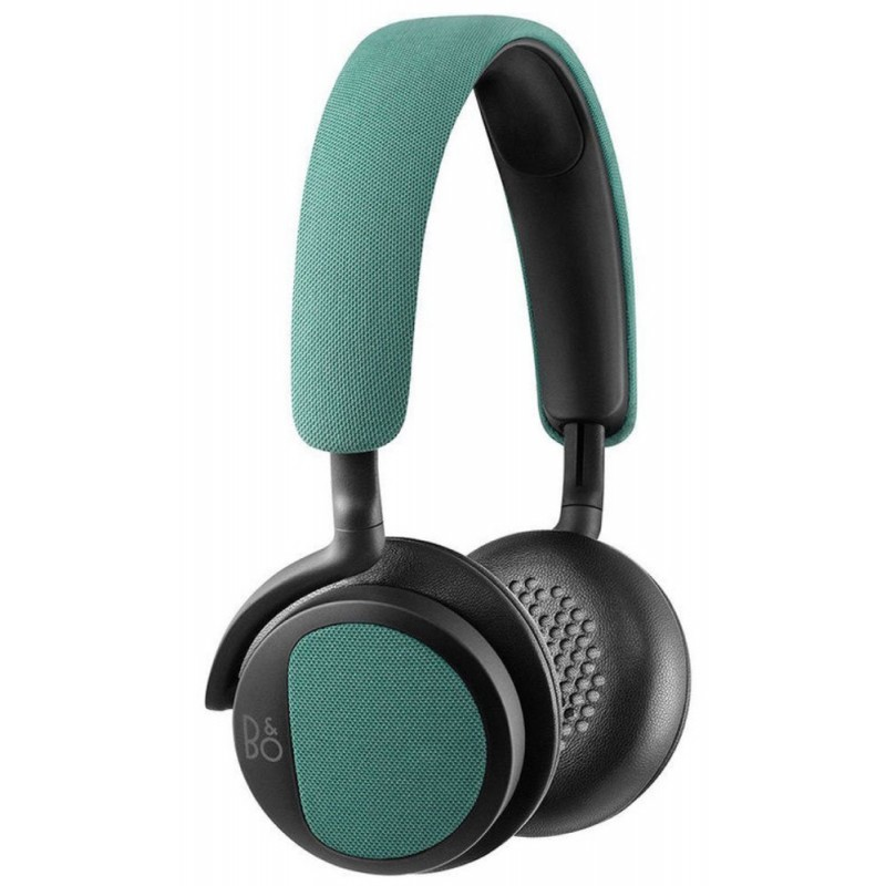 Beoplay Headset H2 grün