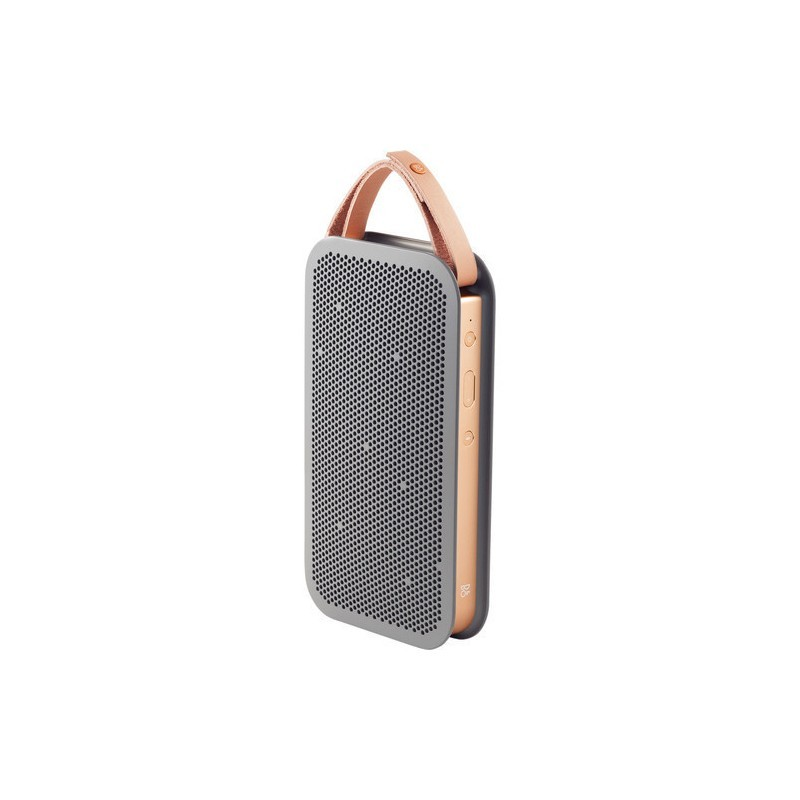 BeoPlay luidspreker A2 grijs