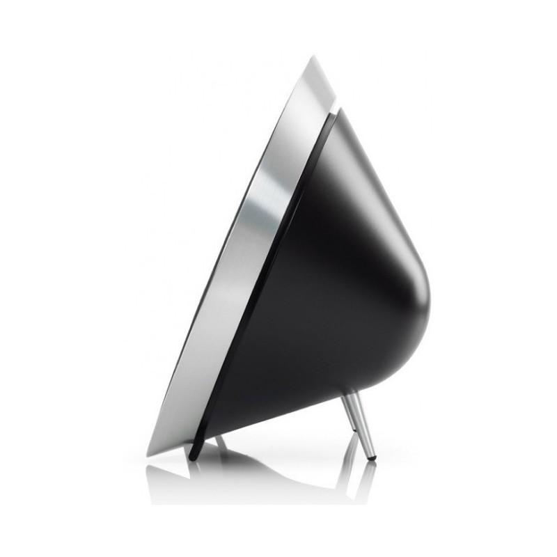BeoPlay Lautsprecher A8 Mlii Schwarz/Silber