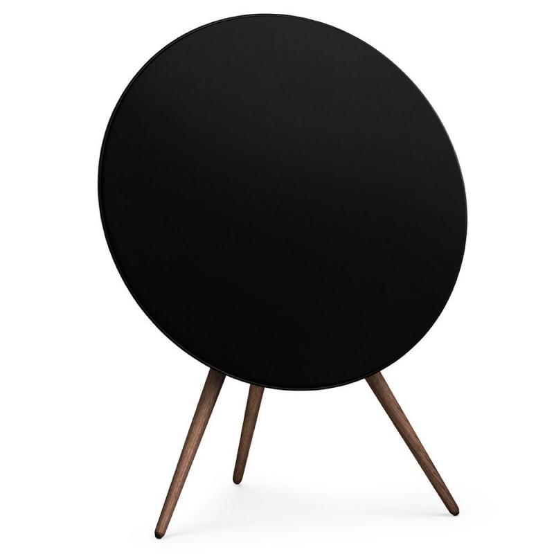 BeoPlay Lautsprecher A9II schwarz