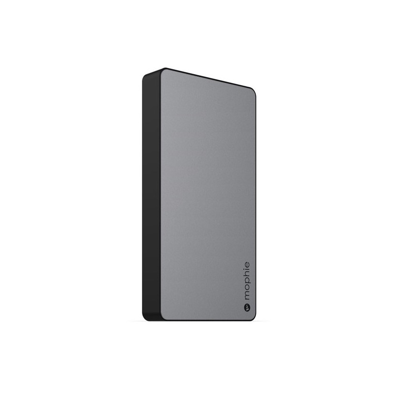 Mophie Powerstation XL 10000 mAh Grau