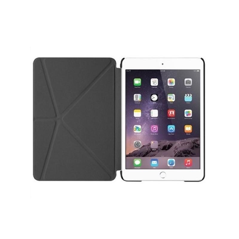 Laut Trifolio iPad mini 4 schwarz
