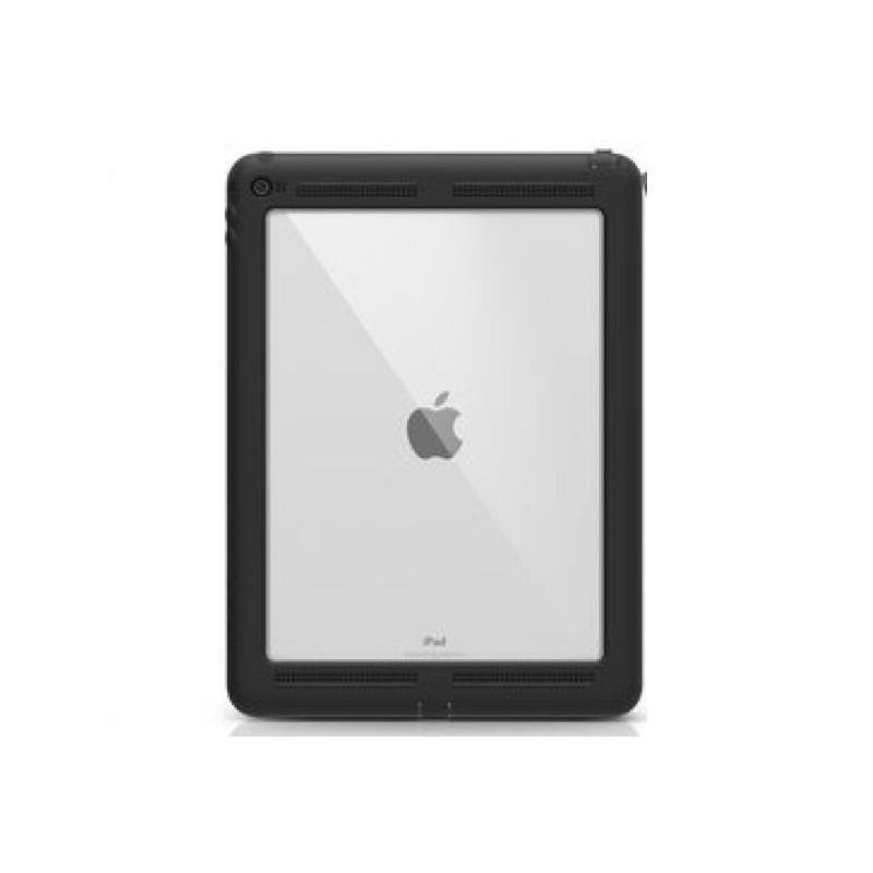 Catalyst wasserdichte Hülle iPad Air 2 / Pro 9,7 schwarz