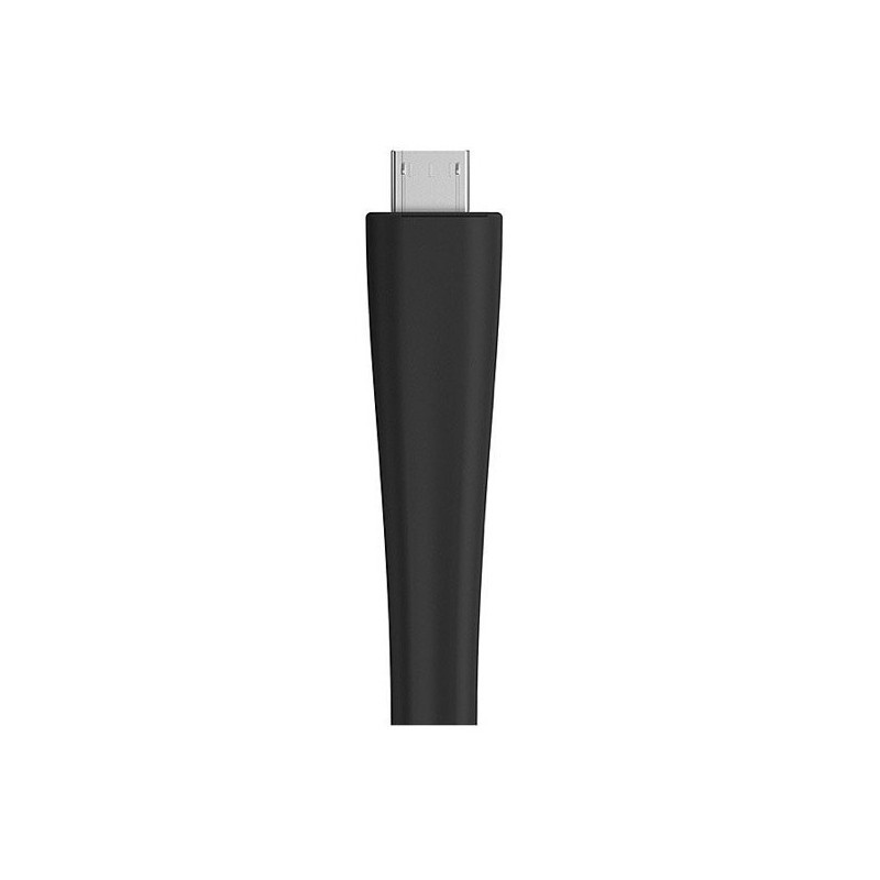 Mophie USB cable travel kit