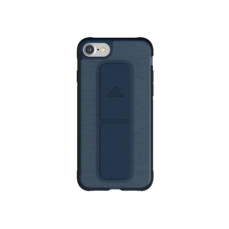 Adidas SP Grip Case iPhone 6(S)/7 blau