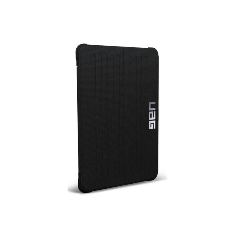 Urban Armor Gear Folio case iPad Mini 4 schwarz