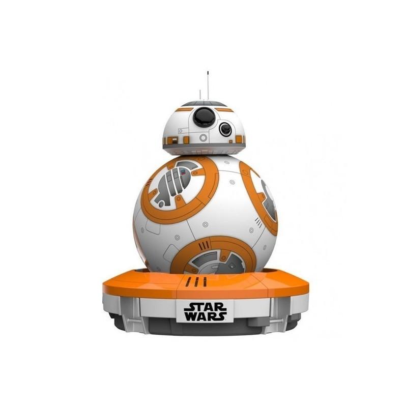 Orbotix Sphero BB-8 Star Wars Droide