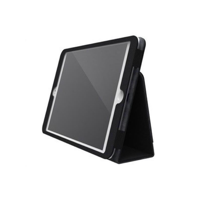 Kensington Comercio Soft Folio Case iPad Air 1 schwarz