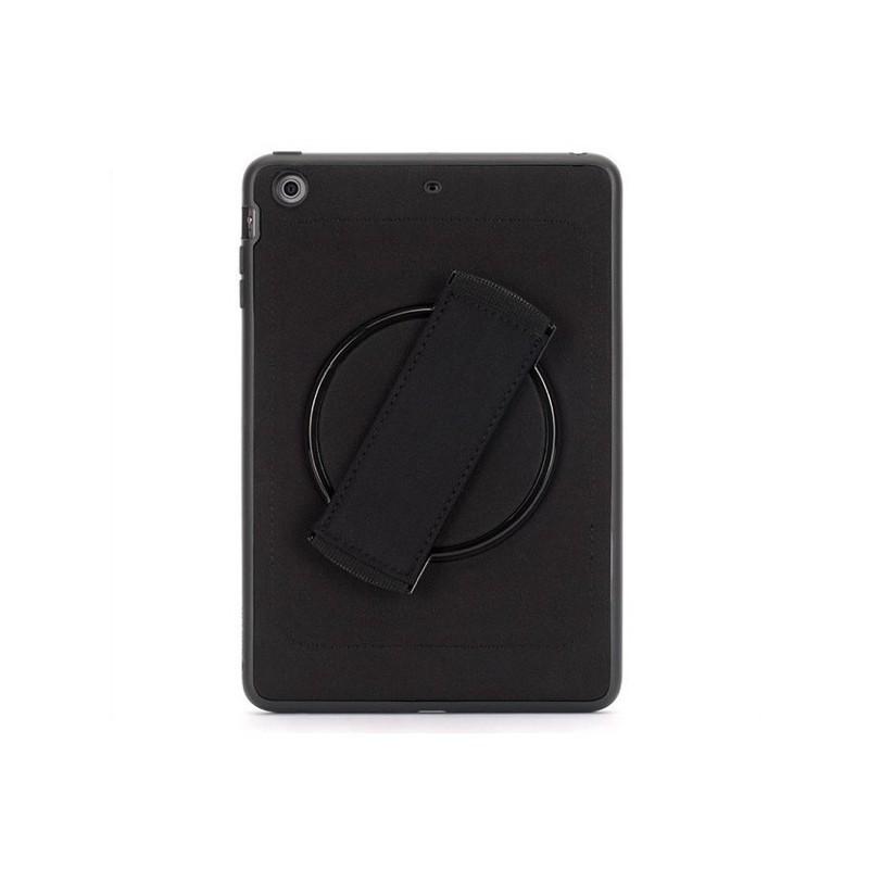 Griffin AirStrap Case mit Griff iPad Mini 1/2/3 schwarz