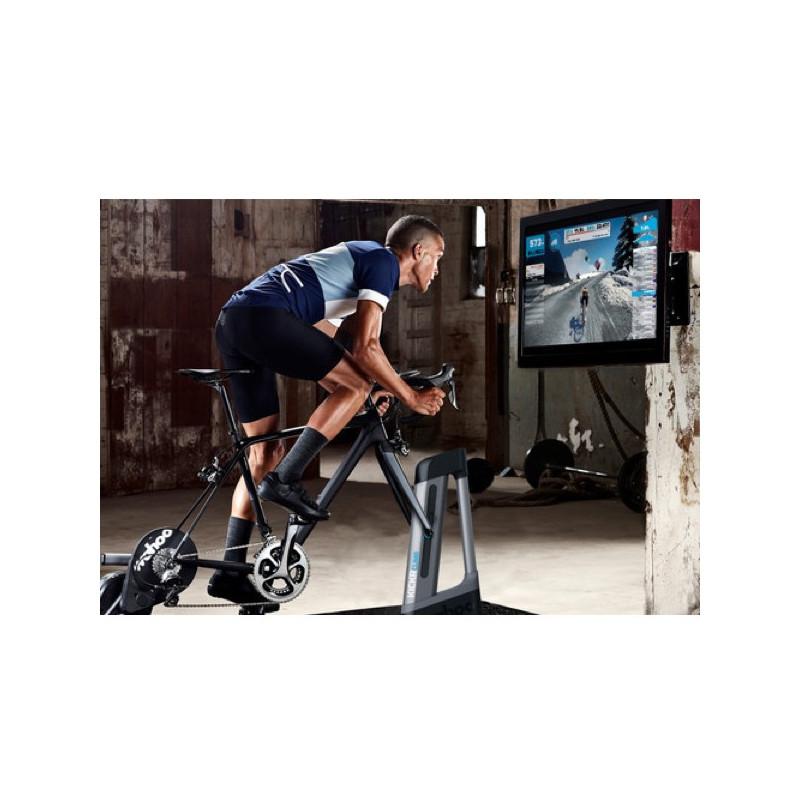 Wahoo Fitness KICKR CLIMB Indoor-Bergsimulator