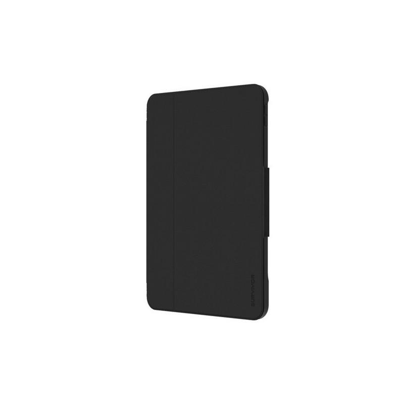 griffin survivor tactical ipad pro 11 2018 schwarz. Black Bedroom Furniture Sets. Home Design Ideas