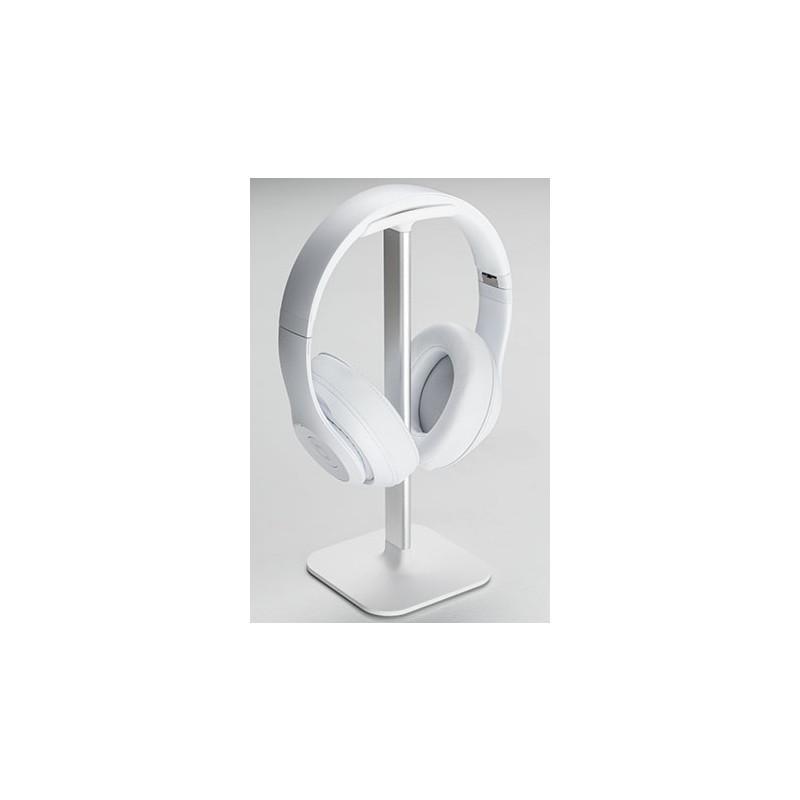 Bluelounge Posto Ständer für Kopfhörer weiß