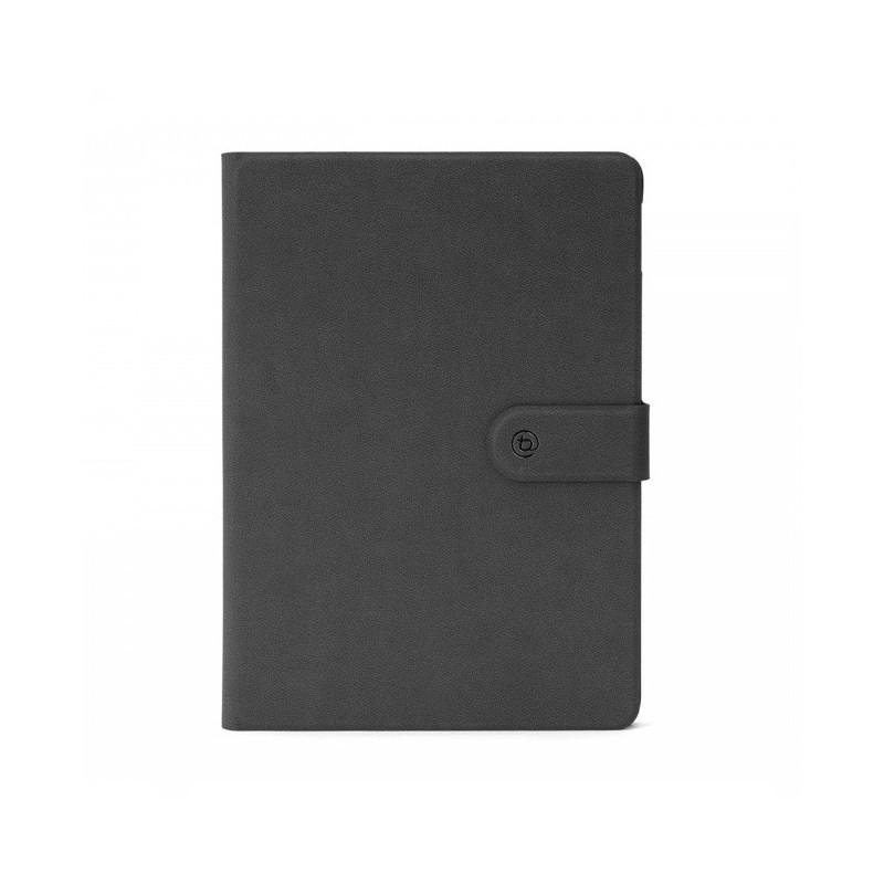 Booq Booqpad iPad Air 2 grau