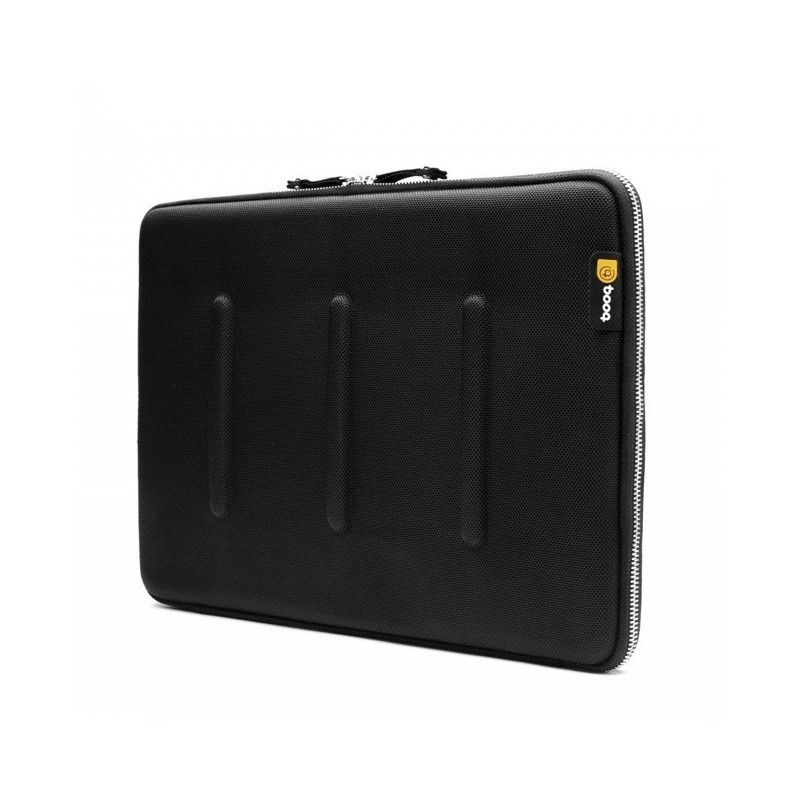 Booq Viper case Macbook Pro/Air 13""