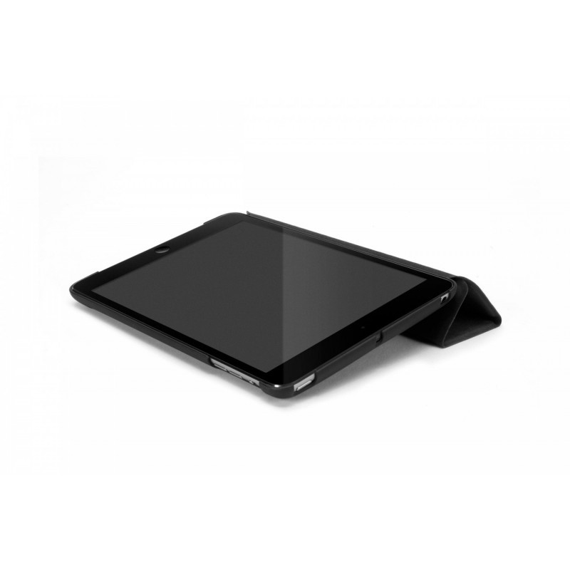 Booq Folio iPad mini 1/2/3 grau