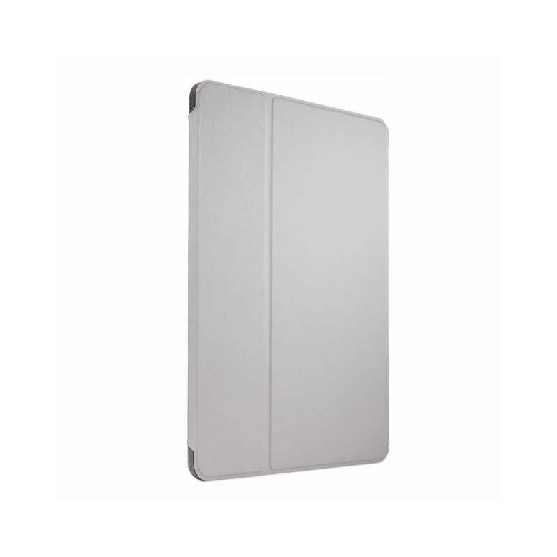 Case Logic Foliohülle iPad Pro 9.7 Alkaline