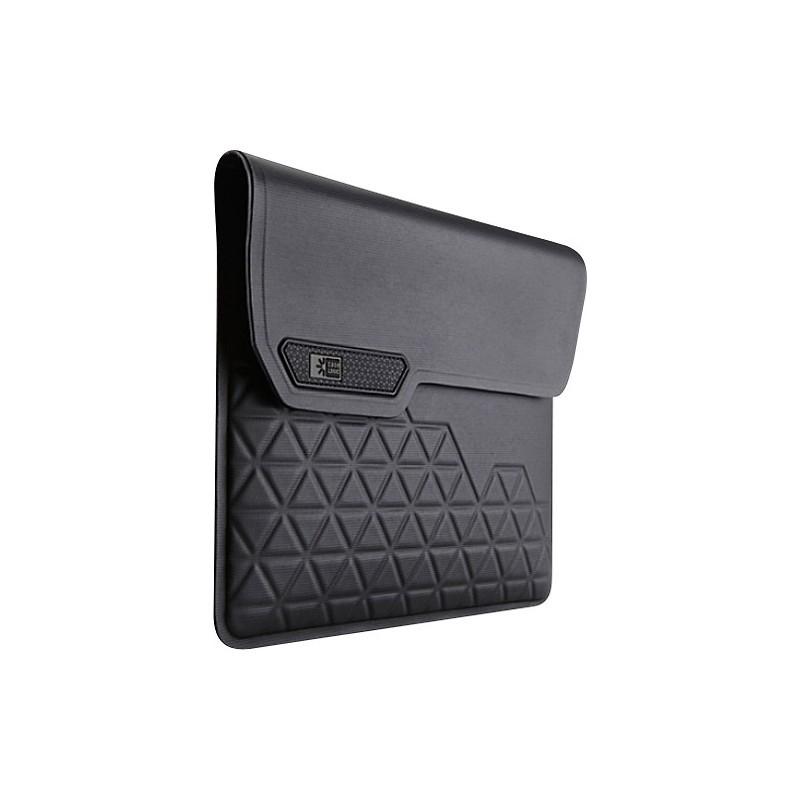 Case Logic Welded Tasche iPad 2 / 3 / 4 schwarz