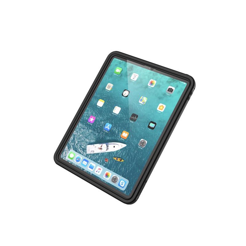 Catalyst Waterproof Case iPad Pro 12.9 schwarz