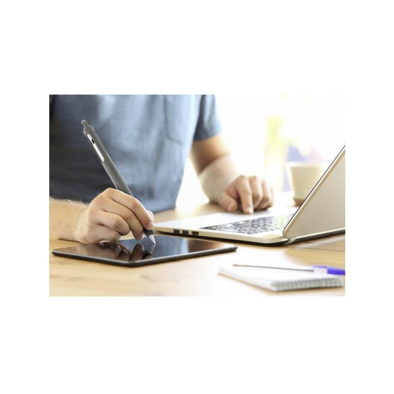 Catalyst Grip Case Apple Pencil space grey