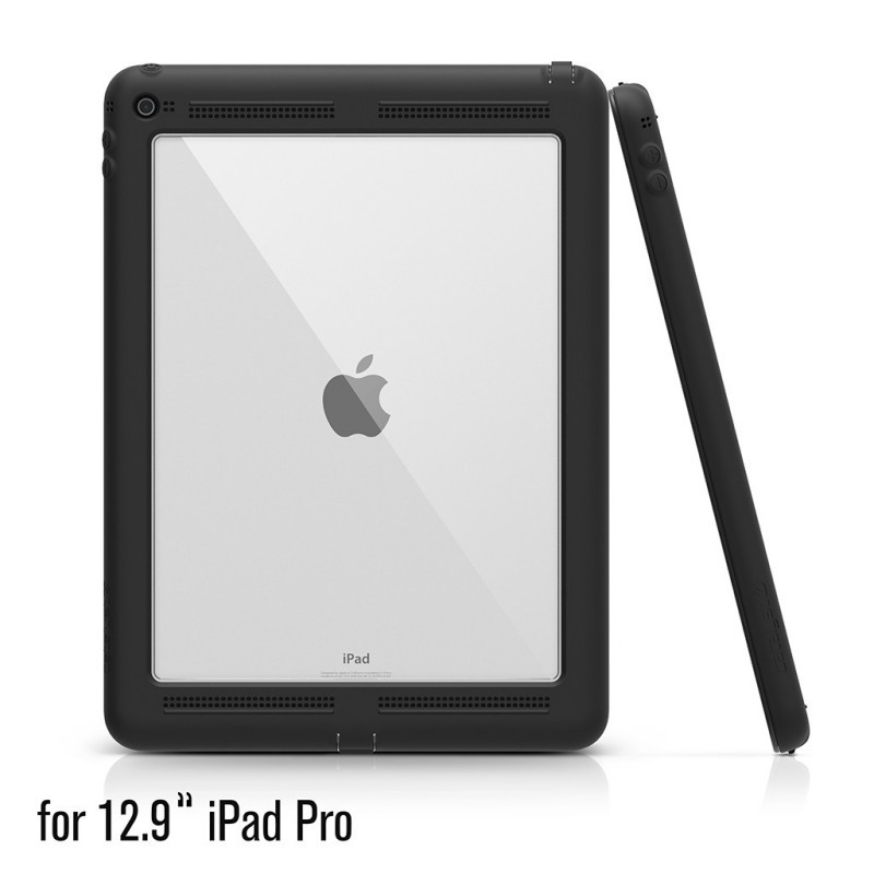 "Catalyst Case iPad Pro 12,9"" schwarz"
