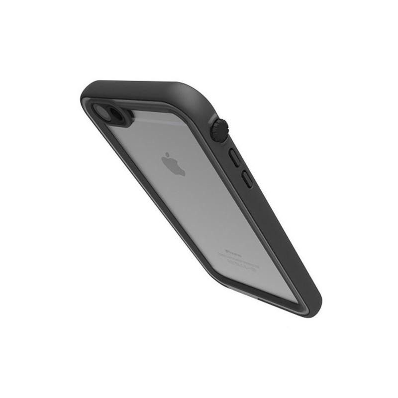 Catalyst waterproof Case iPhone 6(S) Plus schwarz