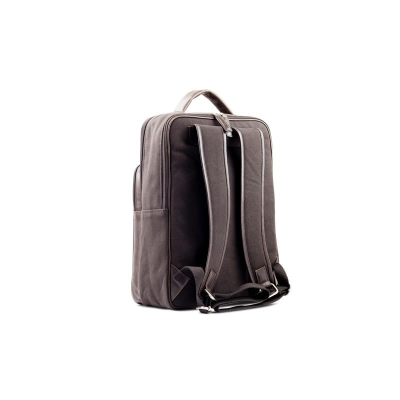 dbramante1928 Go Bag Nyborg 16 inch