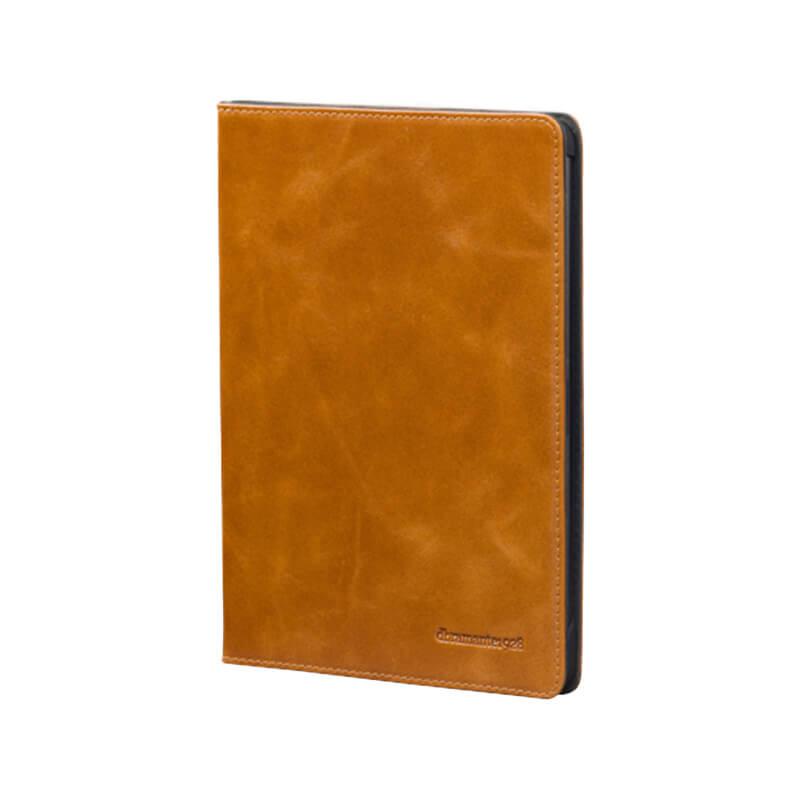 "dbramante1928 Copenhagen iPad Pro (2020) 11""  Braun"