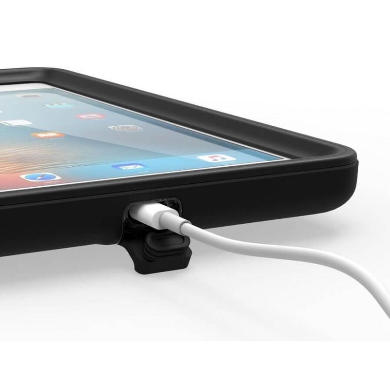 "Catalyst Case iPad Pro 12,9"" schwarz"