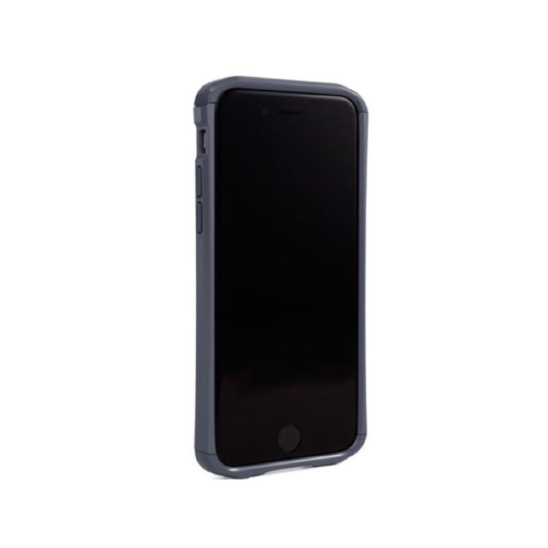 Element Case Aura (Solace Vibe) iPhone 6(S) schieferblau