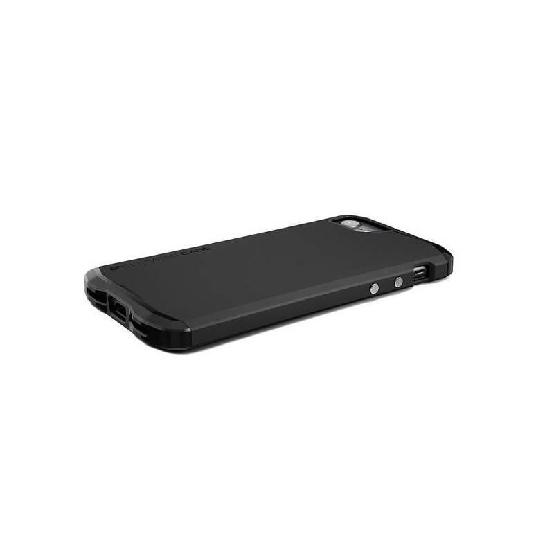 Element Case Aura iPhone 7 schwarz
