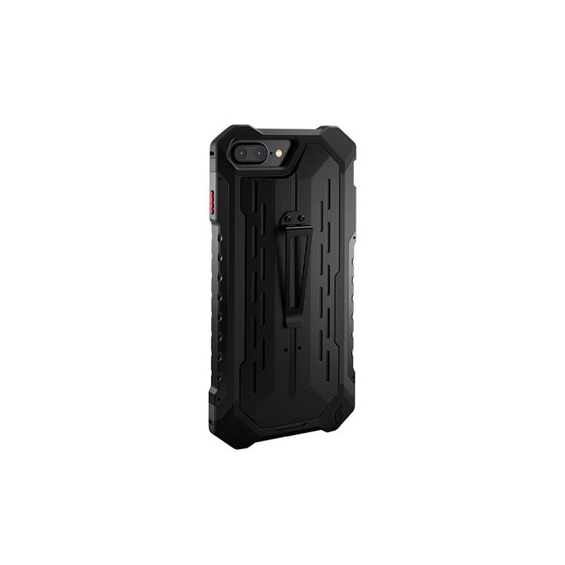 Element Case Black Ops iPhone 7 Plus Black