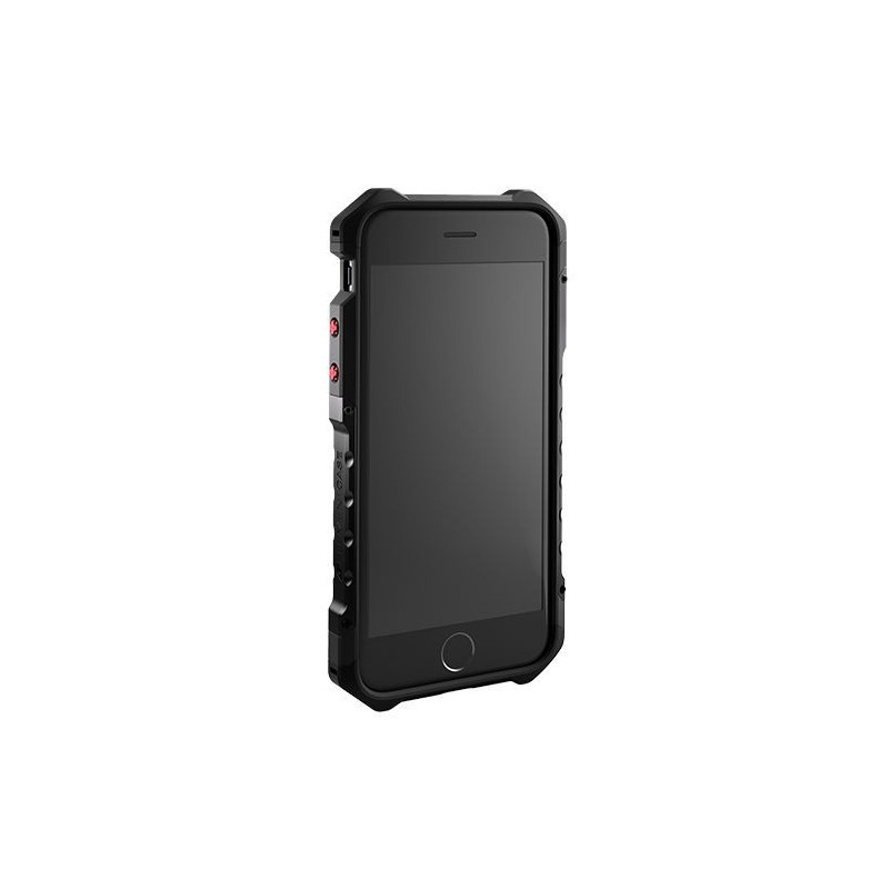 Element Case Black Ops iPhone 7 Black