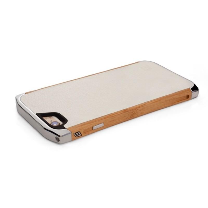 Element Case Ronin Bamboo iPhone 6(S) braun