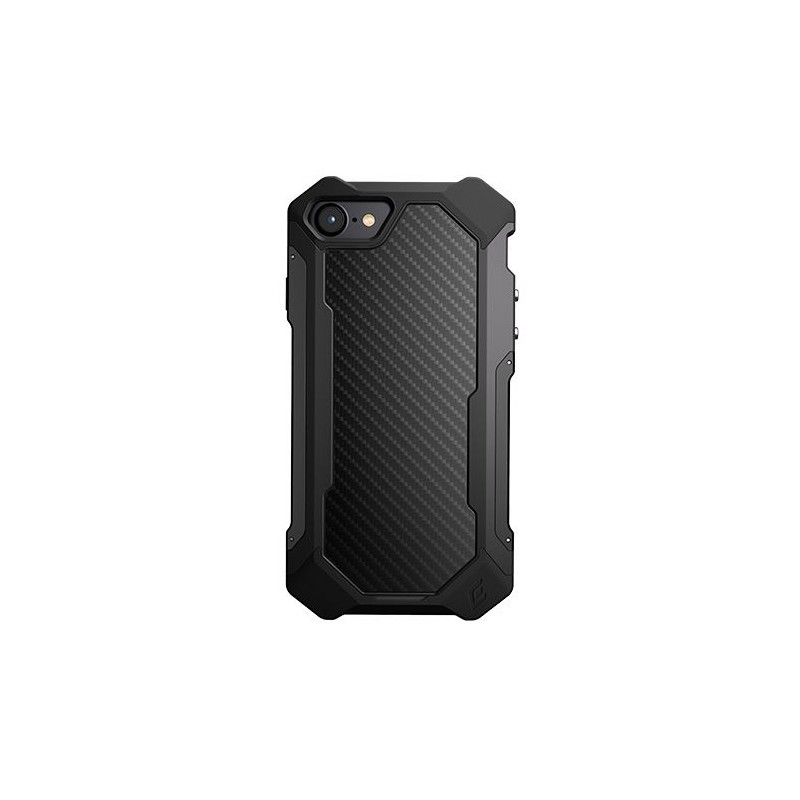 Element Case Sector iPhone 7 Carbon