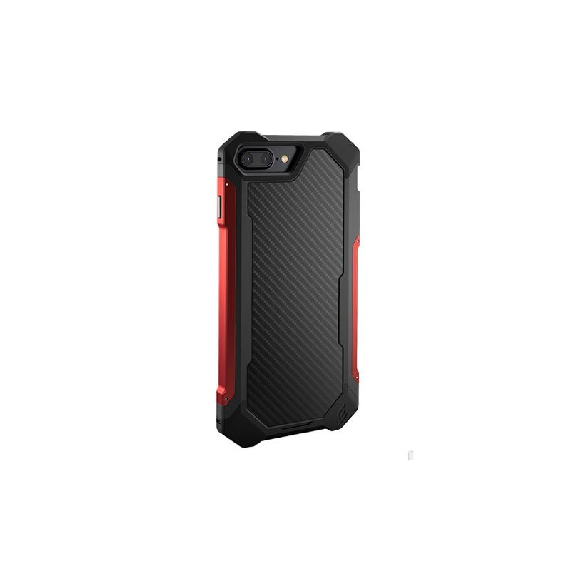 Element Case Sector iPhone 7 Plus Red