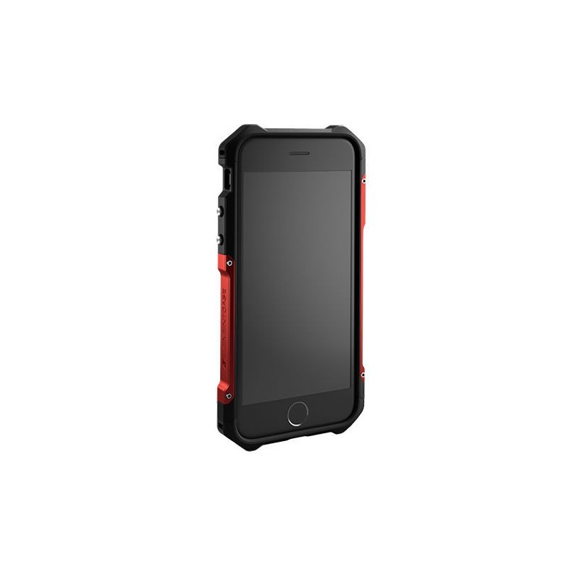 Element Case Sector iPhone 7 Red