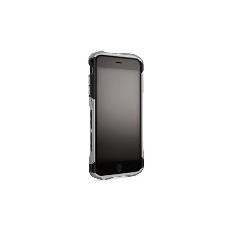 Element Case Sector Pro II Case iPhone 6(S) schwarz