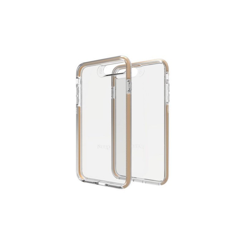 GEAR4 D3O Piccadilly iPhone 7 gold
